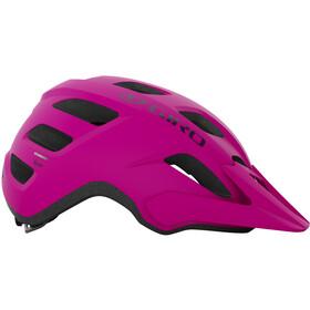 Giro Verce MIPS Casco, rosa